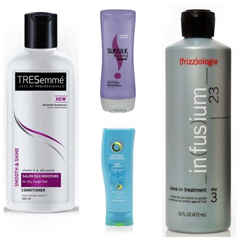 best conditioner top 10 best conditioner for hair