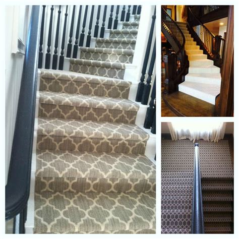 Jp Layer 110 110 best carpeting images on beautiful homes for the home and homes