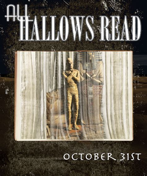 Tattered Cover Gift Card - between the covers tc tidbit all hallows read is almost here