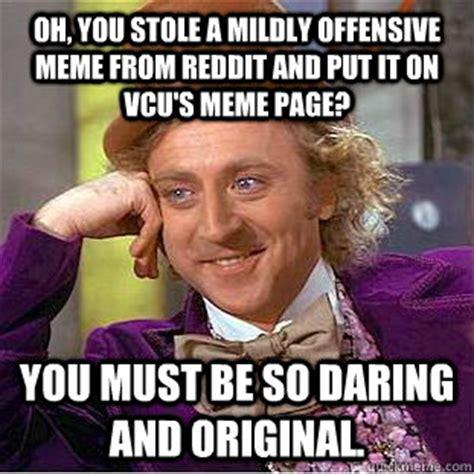 Reddit Memes - offensive memes reddit image memes at relatably com