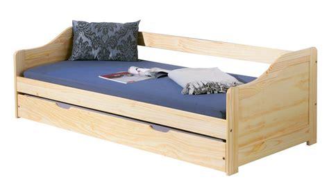 Bett 2 In 1 by Bett Mit Schubladen Preisvergleich Die Besten Angebote