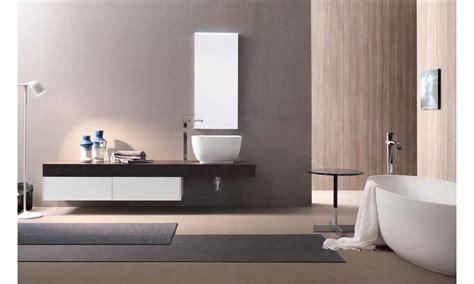 inova mobili bagno bagni design outlet simple stunning outlet arredo bagno