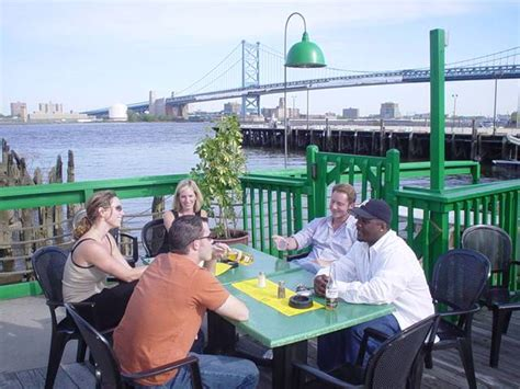 top bars in philadelphia 10 awesome rooftop bars in philadelphia 15 minute news