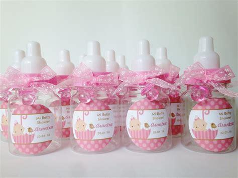 A Baby Shower by Mamila Dulcero Recuerdo Baby Shower Bautizo Economico Bolo