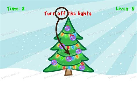 how to test tree lights how to test tree lights lizardmedia co