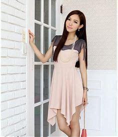 Dress Ala Korea D012 1000 images about korean dress on trendy dresses stylish dresses and asian fashion