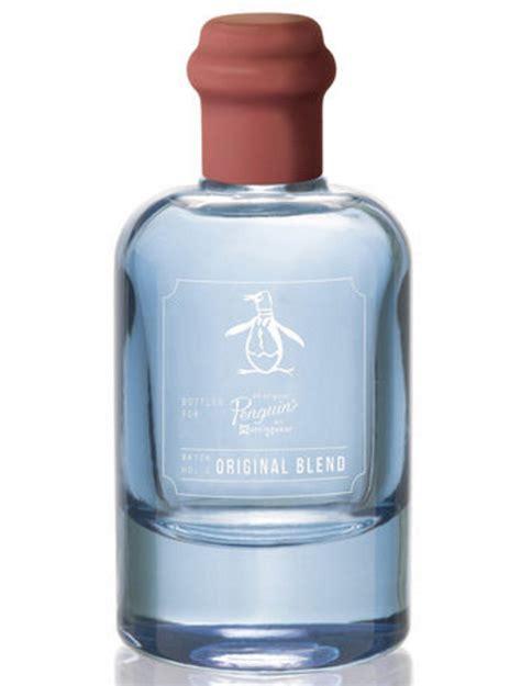 Original T Parfum original blend original penguin cologne a new fragrance for 2016