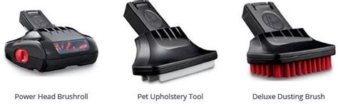 best vacuum for upholstery hoover platinum linx bh50030 pet cordless vacuum review