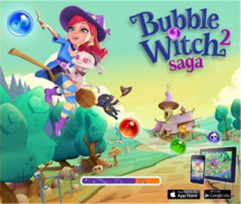 jeux gratuit ricochet 3 jeu gratuit king mes jeux virtuels annuaire des jeux