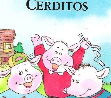 leer tres cerditos los libro en linea gratis pdf cuento infantil los tres cerditos cuentos para ni 241 os