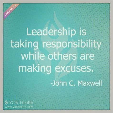leadership quotes amazing leadership quotes quotesgram