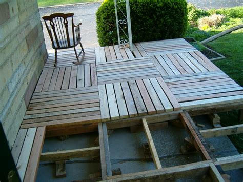 Patio Furniture Made Of Pallets Stylish Pallet Patio Patio Furniture Made Of Pallets
