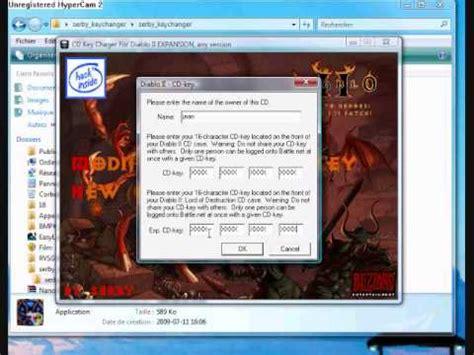 lolibaby shotclip freeload free full download talktowercom keygen gcafe