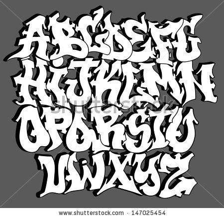 graffiti creator styles graffiti font