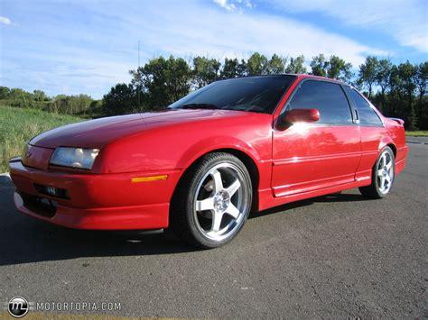 motor auto repair manual 1992 chevrolet beretta head up display 1992 chevrolet beretta vin 1g1lv1341ny267698 autodetective com