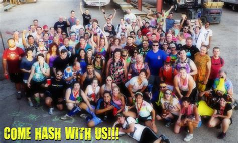 phoenix hash house harriers phoenix hash house harriers a drinking club with a running problem