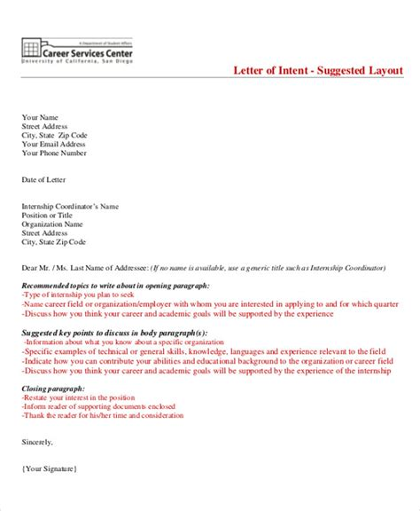 43 letter of recommendation sles templates