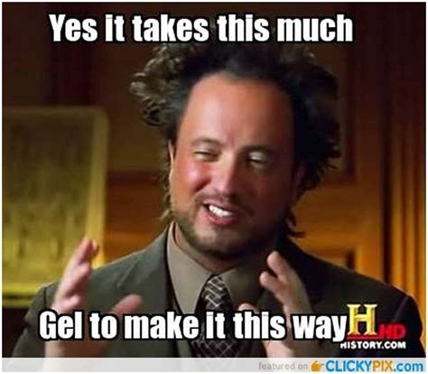 Crazy Hair Meme - 61 best images about giorgio a tsoukalos meme on pinterest funny ancient aliens meme and aliens