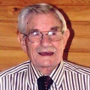 Maryville Mba Reviews by Floyd Bumbalough Obituary Maryville Tennessee Smith