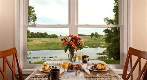 best bed and breakfast in michigan best bed and breakfast in michigan 28 images aberdeen