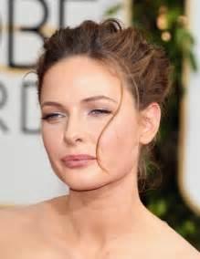 Rebecca louisa ferguson born 19 october 1983 is a swedish actress of