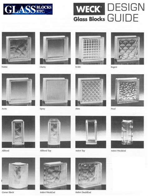 pattern making manual pdf these glass window like things were found in my brothers