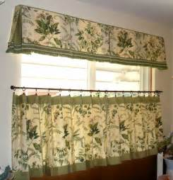 kitchen cafe curtains ideas cafe curtains 187 susan s designs