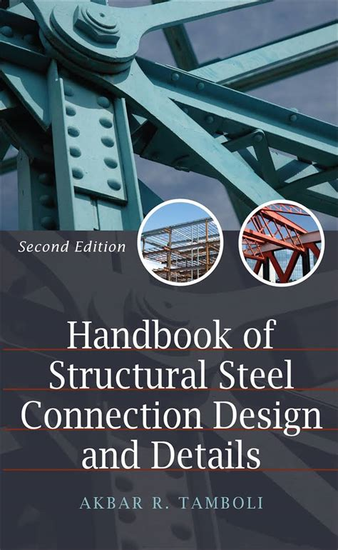handbook of environments design implementation and applications second edition human factors and ergonomics books aisc american institute of steel construction