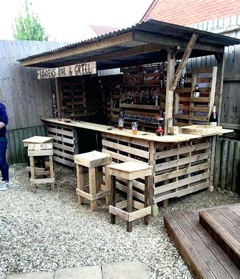 backyard bars for sale cool outdoor bars the foundry outdoor bars near me open