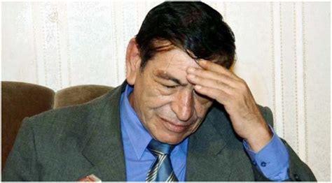 lo condenan a 153 a condenan a padre justiciero dan 15 a 241 os a arteaga en
