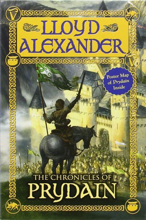 the high king the chronicles of prydain book 5 50th anniversary edition books the chronicles of prydain which just got bought by disney