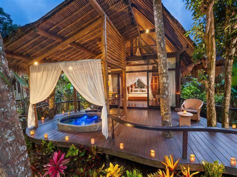 fivelements bali retreat  indonesia room deals