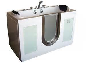 disabled shower enclosure known handicap accessible tubs
