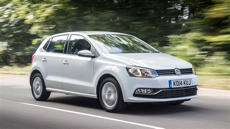 Vw Golf 4 Autotrader by Used Volkswagen Polo Cars For Sale On Auto Trader Uk