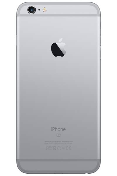 iphone 6s plus 32gb grey contract phone deals affordablemobiles co uk