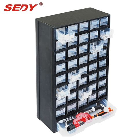 plastic storage drawers 30cm wide online buy wholesale tool chest from china tool chest