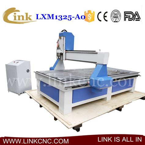 Table Top Cnc Router by Aliexpress Buy Lxm1325 European Quality Table Top Cnc Router Wood Stair Cnc Router