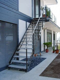 Roof Deck Over Garage Garage Plans Pinterest House Lill Overhead Doors
