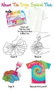 17 best ideas about tie dye shirts on pinterest diy tie dye shirts tie dye dyed and tie dyed