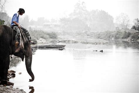 pai gezi rehberi az bilinen bohem tayland biz evde yokuz
