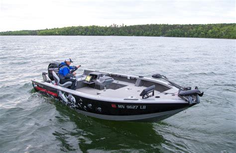 crestliner boat key research 2015 crestliner boats 1850 pro tiller on