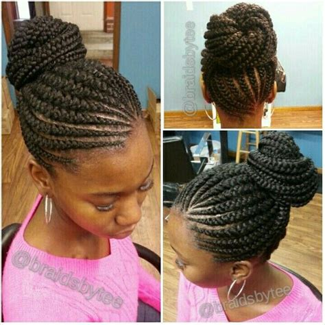 military hairstyles cornrows 133 best images about braids updo on pinterest ghana