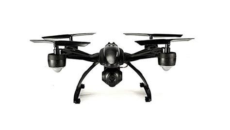 drone volante con telecamera goolrc 509w drone con videocamera in sconto a 49 99