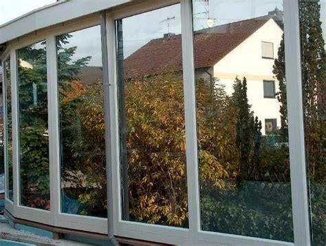 Fenster Sichtschutzfolie Anleitung by Sonnen Und Sichtschutzfolie F 252 R Hausfenster Auto In