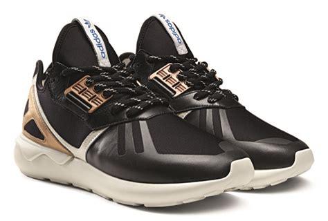 Adidas Year 01 adidas originals tubular quot new year s quot pack kustoo