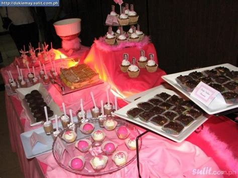 party themes debut debut idea party ideas pinterest ideas and debut ideas