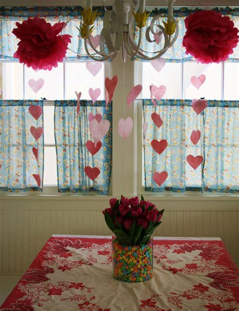 amazing valentines day decorations ideas quiet corner amazing valentines day decorations ideas quiet corner