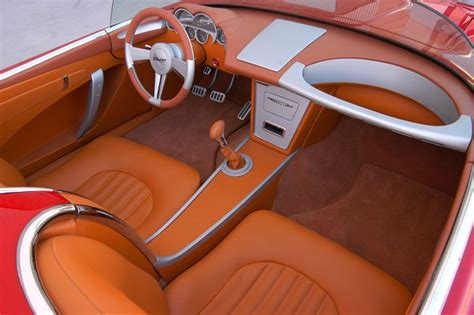 the recovery room upholstery 1959 corvette becausess custom interior recovery room