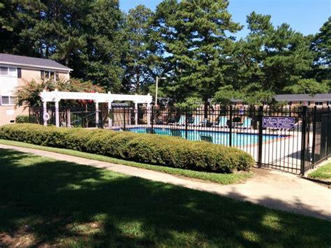 1 bedroom apartments in marietta ga dwell at 1794 apartments rentals marietta ga apartments com
