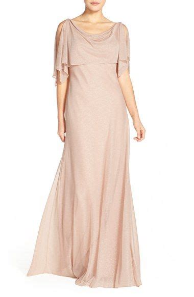 Soft Pink Kaftan Satin Ceruti Pyramid 496 best images about side show on 1920s freak show and and violet